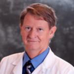 Dr. Malcolm Robert R Bullock, MD