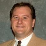 Dr. Brian Joseph Pickett, MD