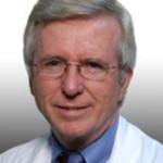 Dr. James Joseph Madden, MD