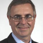 Dr. Arthur Leland Ney, MD
