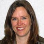 Dr. Lauren Palmer Ortega, MD