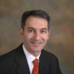 Dr. Habib Samady, MD