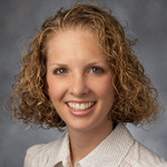 Dr. Heather Leigh Zimmerman, MD