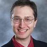 Dr. Jeffrey Scott Powell, MD