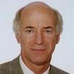 Dr. Britton Lee Georges, MD