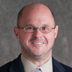 Dr. Kevin Patrick Collier, MD