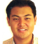 Dr. Chong Young Parke, MD