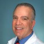 Dr. Stanley A Dorfman, MD
