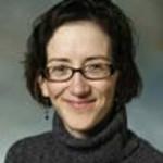 Dr. Michaela Louise Tsai, MD