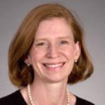 Barbara Goff