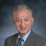 Dr. Morteza Hariri, MD