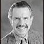 Stanley Galant