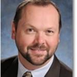 Dr. Jay Warren White, DO