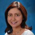 Dr. Afshan Batool Hameed, MD