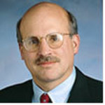 Dr. Lawrence John Litscher, MD