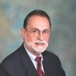 Anthony Daguillo