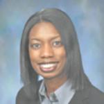 Dr. Sharon Letita Williams, MD