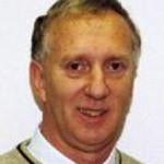 Dr. Dexter Merrill Hersey, MD