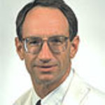 Dr. Henry G Marrow, MD