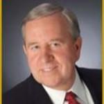 Dr. Glenn Elliott Whitted, MD