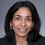 Dr. Hema Iyer, MD