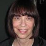 Dr. Shelley Dale Kramer, MD