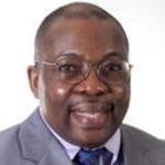 Dr. Godfrey Sama-Nyuvaga Fondinka, MD