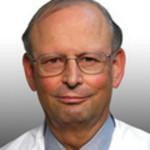 Dr. Neil A Hoffman, MD