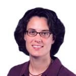 Dr. Amanda Gail Montalbano, MD