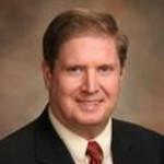 Dr. Gary Wardner Sims, DO