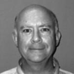Dr. Stephen Francis Slack, MD