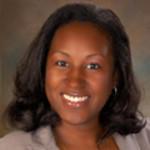 Dr. Jenny Chamblain, MD
