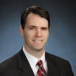 Dr. Michael Brandon Parrott, MD