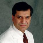 Dr. Imran Tausif Khawaja, MD