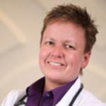 Dr. Melissa Anne Payne, MD