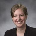 Heather Pett Taylor