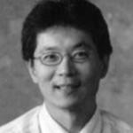 Dr. An-Yu Chen, MD