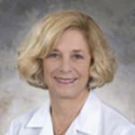 Dr. Ruth Judith Ratzan, MD