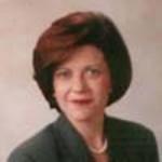 Dr. Elena Marta Ubals, MD
