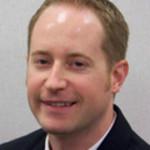 Jeffrey Gesell