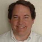Dr. Robert Edward Odonnell, MD