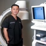 Dr. Russell Chanh Lam, MD