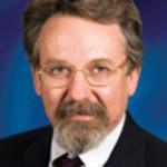 Dr. Peter Kevin Zirkle, MD