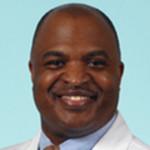 Dr. Arnold Dewitt Bullock, MD