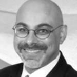 Cary Friedman