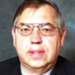Dr. Cyrus Ezra Beekey Jr, MD