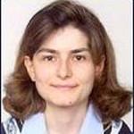 Dr. Ayse Leyla Mindikoglu, MD