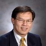Dr. Kenneth Khaw, MD