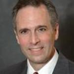 Dr. Barry Lester Levin, MD