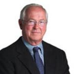 Robert Gormley